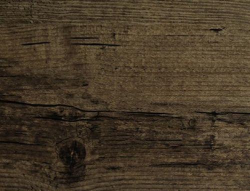 Zócalo de pvc pino envejecido